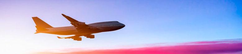 Guía completa sobre maletas: Peso y medidas permitidas de las principales aerolíneas 11