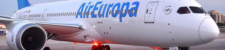 Guía completa sobre maletas: Peso y medidas permitidas de las principales aerolíneas 5