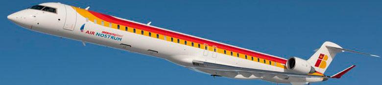 Guía completa sobre maletas: Peso y medidas permitidas de las principales aerolíneas 3
