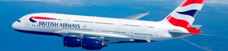 Guía completa sobre maletas: Peso y medidas permitidas de las principales aerolíneas 8