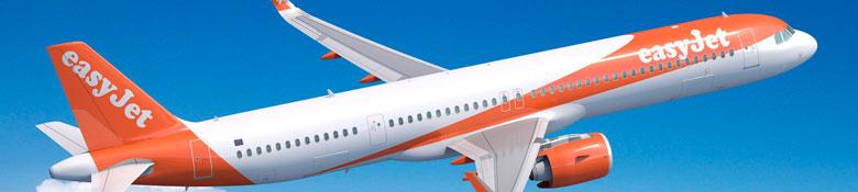 Guía completa sobre maletas: Peso y medidas permitidas de las principales aerolíneas 6