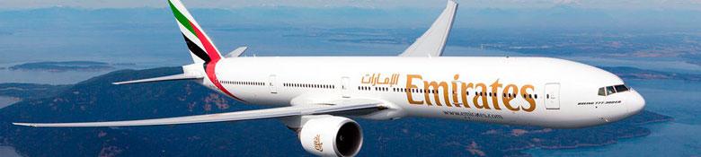 Guía completa sobre maletas: Peso y medidas permitidas de las principales aerolíneas 10