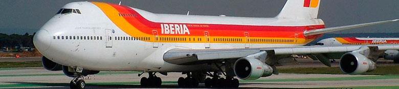 Guía completa sobre maletas: Peso y medidas permitidas de las principales aerolíneas 2