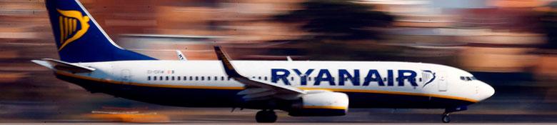 Guía completa sobre maletas: Peso y medidas permitidas de las principales aerolíneas 1