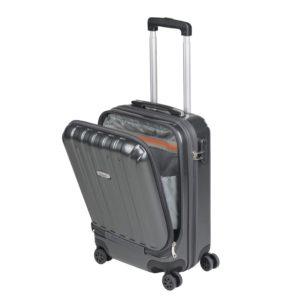 sulema-maletas-de-cabina-novedosas-y-practicas-r-1268gr