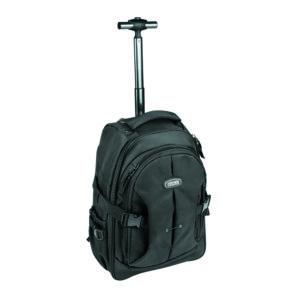 sulema-mochilas-con-ruedas-especial-para-equipaje-de-mano-r-1093gr