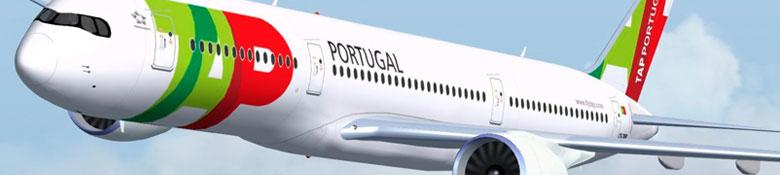 Guía completa sobre maletas: Peso y medidas permitidas de las principales aerolíneas 9