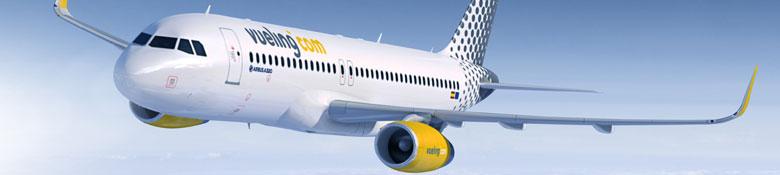 Guía completa sobre maletas: Peso y medidas permitidas de las principales aerolíneas 4