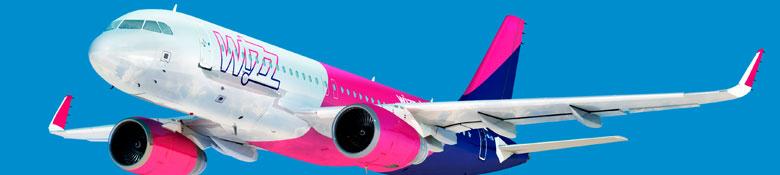 Guía completa sobre maletas: Peso y medidas permitidas de las principales aerolíneas 7