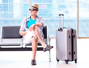 5 dicas para aumentar as suas vendas de viagens 1