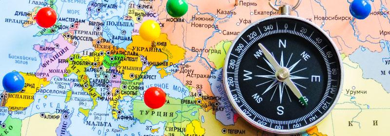 5 dicas para ser um agente de viagens de sucesso 1